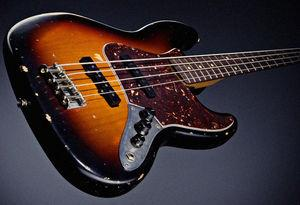 Jazz_Bass