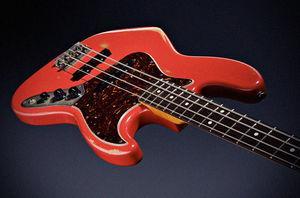 Jazz_Bass2