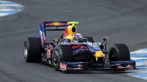 F1 - Norbert Haug souhaite voir Sebastian Vettel chez McLaren-Mercedes