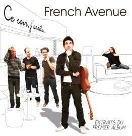 French Avenue: Coup de coeur de M6 et d'Influence