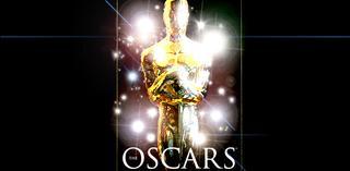 Les Oscars: Effervescence à Hollywood