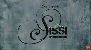 Après Mozart, Sissi en comédie musicale