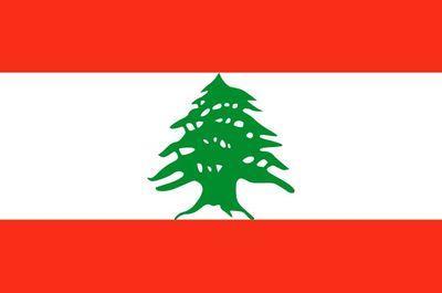 drapeau_libanthumbnail