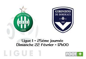 affiche-ligue-1-journee-25-saint-etienne-bordeaux-2008-2009