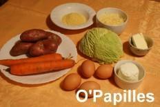 choublanc-carotte-pdt-souffle01.jpg