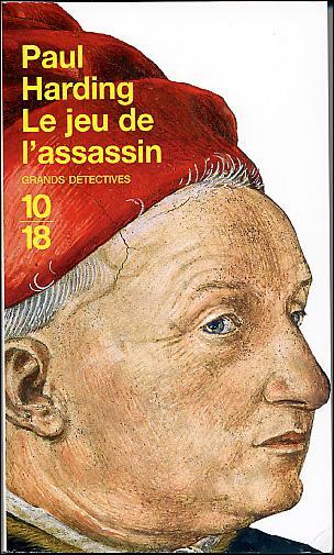 paul-harding-le-jeu-de-l-assassin.1235121351.jpg