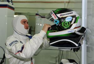 F1 - Pour Nick Heidfeld, les dépassements seront plus nombreux en 2009