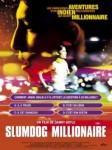 Slumdog-Millionaire_fichefilm_imagesfilm.jpg