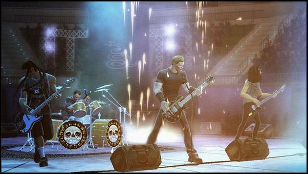 Guitar_Hero_Metallica_-_The_Band_The_Forum.jpg