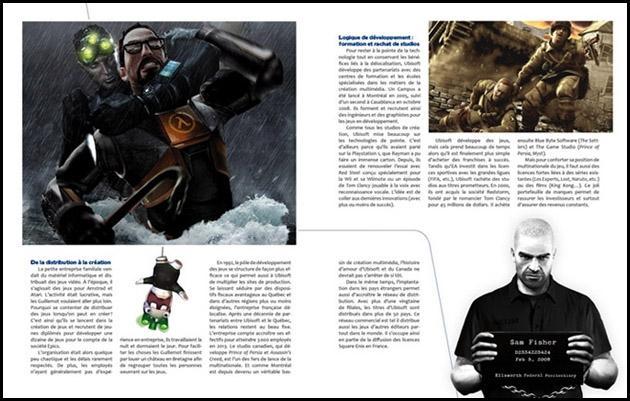 IG#01_Ubisoft.jpg