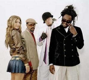 Les Black Eyed Peas de retour le 9 Juin prochain avec un nouvel album