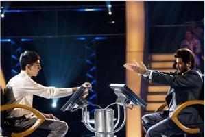 Oscars 2009 : Slumdog Millionaire triomphe avec 8 statuettes