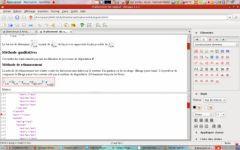 mathML.png