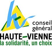 Haute-Vienne.PNG