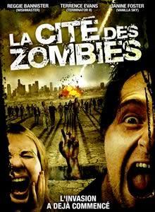 La cité des zombies1