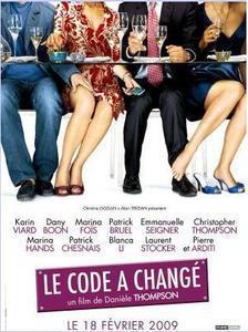 Box-Office : Le Code a changé en tête, Slumdog Millionaire progresse