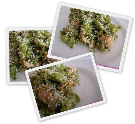 Montage_wok_brocoli_saumon