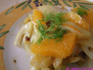 Salade_fenouil_orange_03