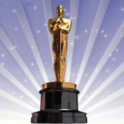 Oscars 2009 : triomphe de Slumdog Millionnaire de Dany Boyle