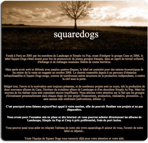 Tract-Square-Dogs.jpg