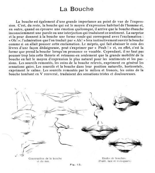 la-bouche-800x600.1235417886.jpg