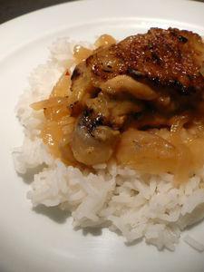 poulet2