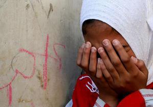 Le Caire : Terrorisme islamiste, ou provocation ? - Alerte Crimée (2)