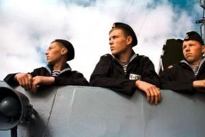 marine_russe