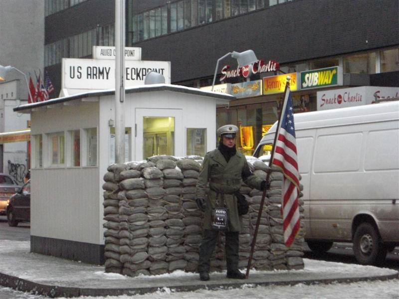 checkpoint-charly.1235407906.JPG