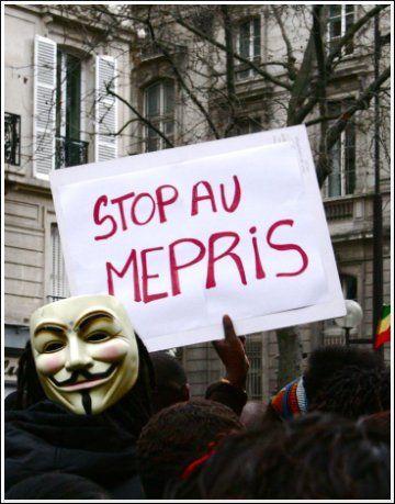 http://media.paperblog.fr/i/162/1627404/stop-mepris-L-1.jpeg