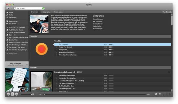 imgspotify-search Spotify