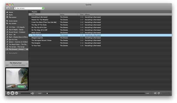 imgspotify Spotify