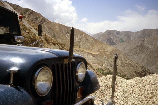 pakistan-jeep.1235121632.jpg