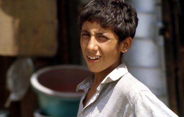 pakistan-ado.1235121591.jpg