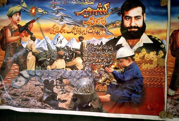 pakistan-affiche-kashmir.1235121600.jpg