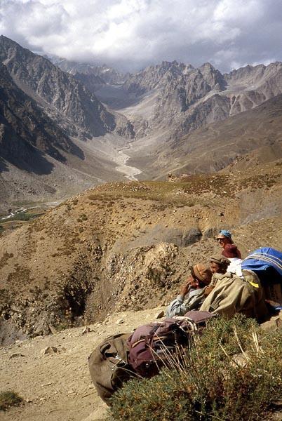 pakistan-hindukuch-frontiere-afghane.1235121621.jpg
