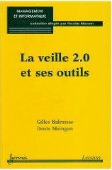 veille-20_balmisse