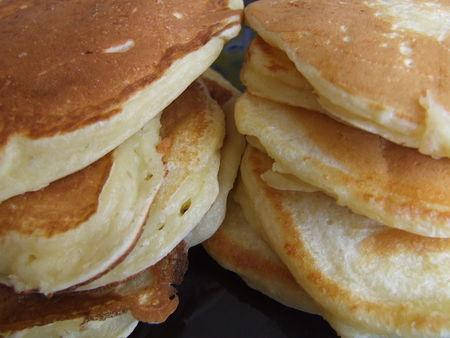 Mini_pancakes_au_parmesan