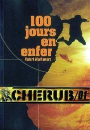 couv-cherub-t1-poche