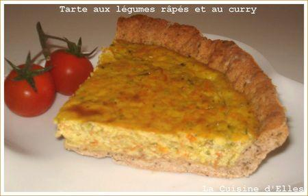 tarte_l_gumes