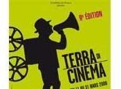 Terra cinema nouveau cinéma italien
