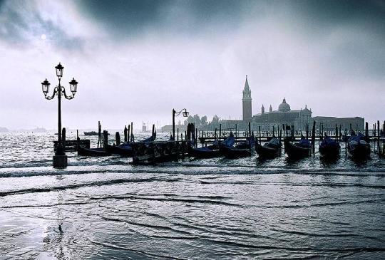 Destinations favorites des Européens : horizons lointains ou vacances Italie ?