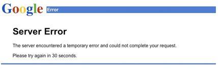 gmail-offline-erreur