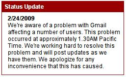 support_gmail.png