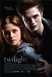Twilight 3 : déjà en préparation.