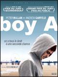 Boy A sur la-fin-du-film.com