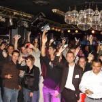 mowbli_s_party_4_toulouse_20