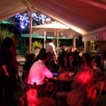 mowbli_s_party_4_toulouse_29