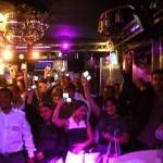 mowbli_s_party_4_toulouse_18