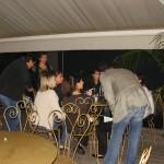 mowbli_s_party_4_toulouse_12